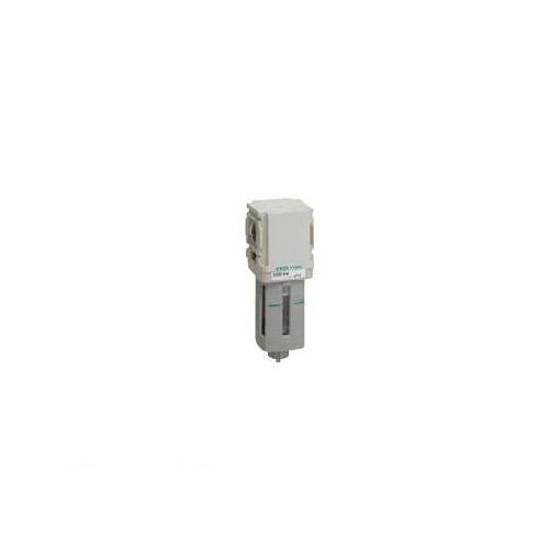 CKDエアフィルター F800025W CKDエアフィルター
