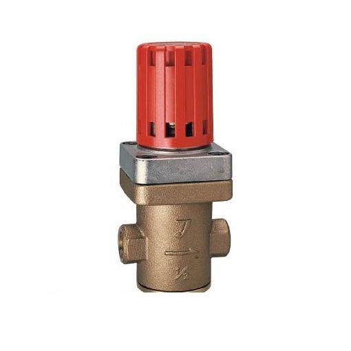ヨシタケ GD30B15A 蒸気用減圧弁 2次側圧力 B 15A