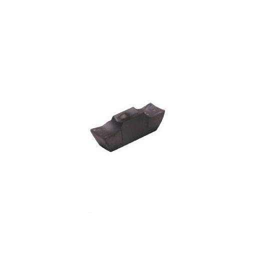 イスカル GEMI3002M A カットグリップ用チップ COAT 10個入