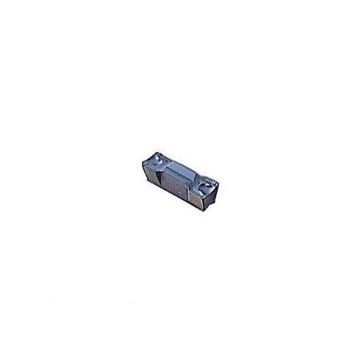 【あす楽対応】イスカル GRIP4004Y A チップ COAT 10個入