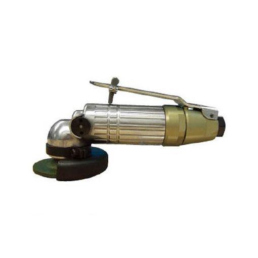 【あす楽対応】NRS[GRM5875KL] 空気式ミニグラインダ空神 レバー式【送料無料】