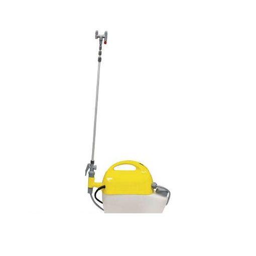 【個数:1個】工進 GT5V 電気式噴霧器ガーデンマスター 【送料無料】