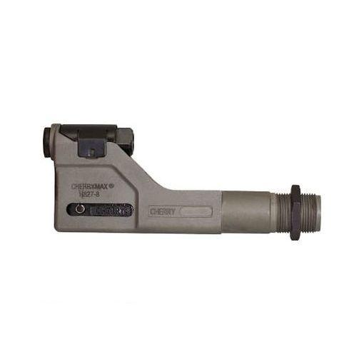 【あす楽対応】CHERRY[H8278] PULLING HEAD オフセットタイプ -8専用【送料無料】