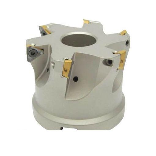 イスカル HM390FTPD05042210 ヘリIQミル フェースミル ホルダー