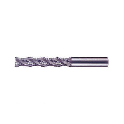 日立ツール HQXL25X125 OUTLET SALE ラフィングエンドミル エキストラロング刃 HQXL25X125 激安価格と即納で通信販売 送料無料