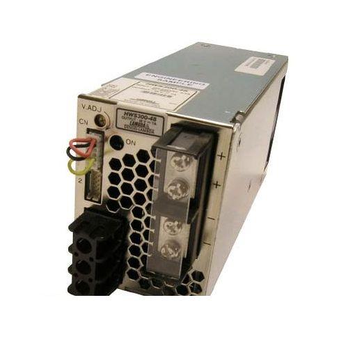 【あす楽対応】TDKラムダ[HWS30024] ユニット型AC-DC電源 HWSシリーズ 300W【送料無料 HWSシリーズ】, 体重ベア専門店ベアカフェ:c1d53e19 --- officewill.xsrv.jp