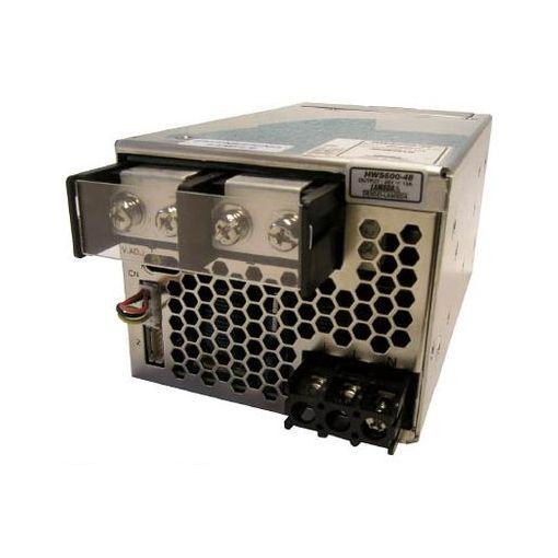 TDKラムダ HWS60024 ユニット型AC-DC電源 HWSシリーズ 600W 【送料無料】