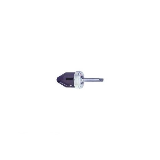 NOGA KP01-116 2-42内径用カウンターシンク60°MT-2シャンク