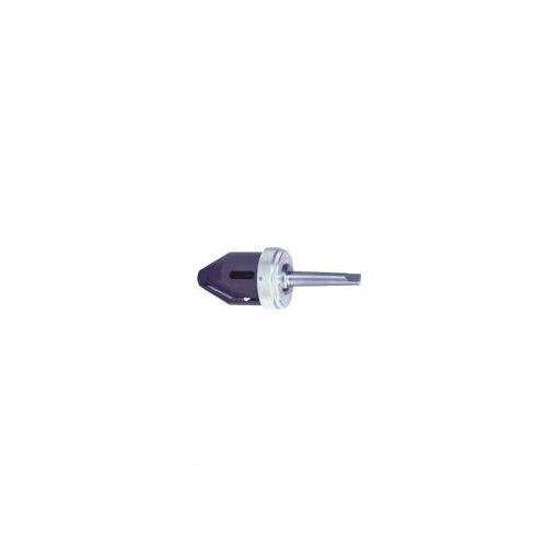 NOGA KP01-210 20-60内径用カウンターシンク90°MT-2シャンク