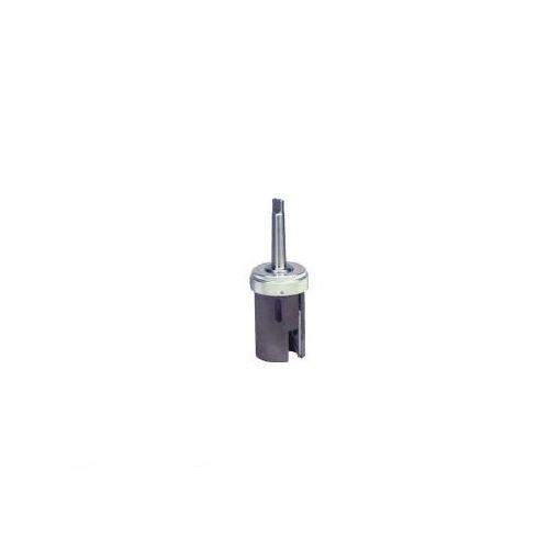 NOGA KP02-156 40-80外径用カウンターシンク60°MT-3シャンク