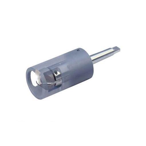 NOGA KP04-090 K3内外径用カウンターシンク90°MT-2シャンク