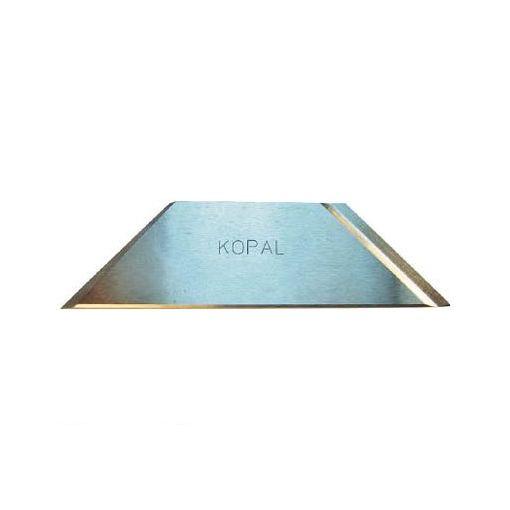 NOGA KP04-300-14 K1内外径カウンターシンク90°内径用ブレード刃先14°HSS