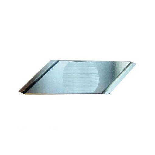 NOGA[KP04-330-14] K2~K5内外径カウンターシンク90°外径用ブレード刃先14°HSS