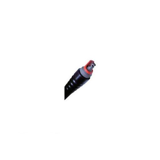卸し売り購入 NOGA KPAZ0210 アジミュット モバイル面取りキャリアー【送料無料】【ポイント5倍】, 熱海市 dddd0979
