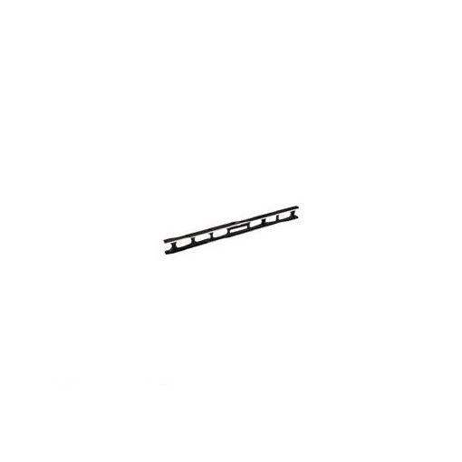 KOD L110380MM 石工用高感度水平器 【送料無料】