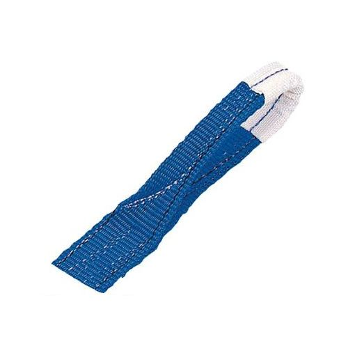 OH[LBR805 L10-50L] ラッシングベルト シボリ縫製