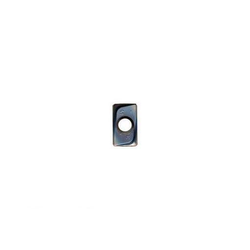 【あす楽対応】京セラ LOMU100408ERSM ミーリング用チップ PR1535 PVDコーティング 10個入 【送料無料】