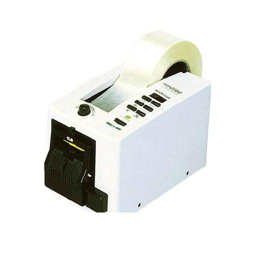 エルム MS2200 電子テープカッター