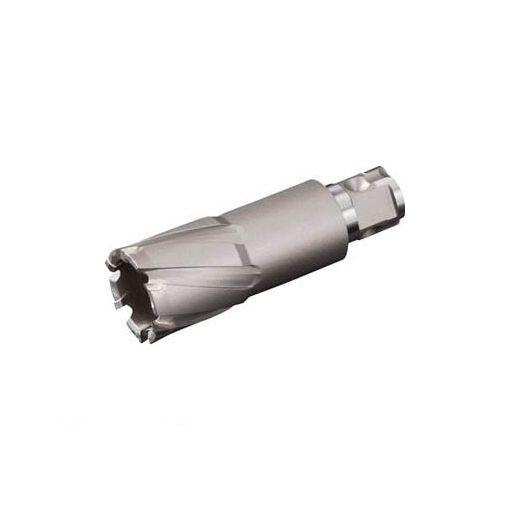ユニカ MX5055.0 メタコアマックス50 ワンタッチタイプ 55.0mm【送料無料】