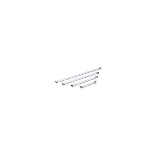 日機 NLT210ACS 簡易防水型LEDリニアライト AC100~240V【送料無料】