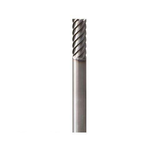 大見 OEHSR0120 高硬度鋼加工用エンドミル