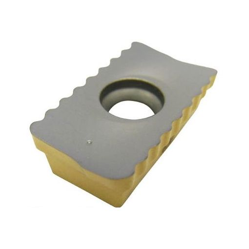 イスカル P290ACKT1806PDRFW シュレッドミル チップ 1806PDR-FW IC808 10個入