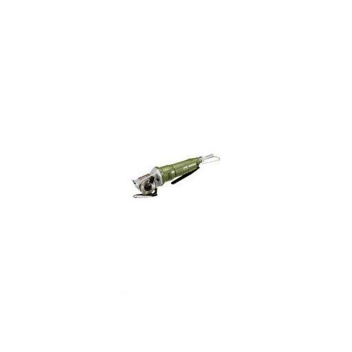 アルス[PC1062CH] ミニジェットカッター