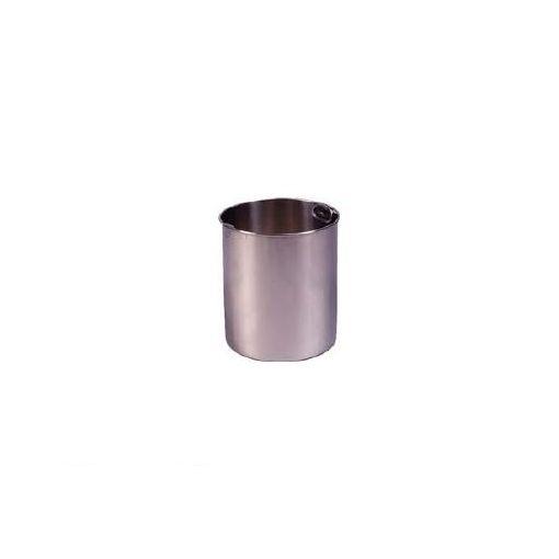 【あす楽対応】アネスト岩田 PTC20W 塗料加圧タンク内容器 ステンレス製 14L【送料無料】