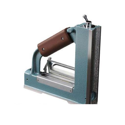 RKN RMSL2002 磁石式水準器200mm 感度1種【送料無料】