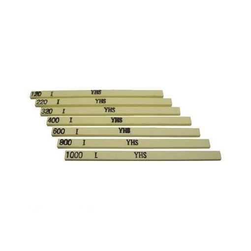 【あす楽対応】チェリー S46D 金型砥石 YHS 硫黄入り 1000【送料無料】
