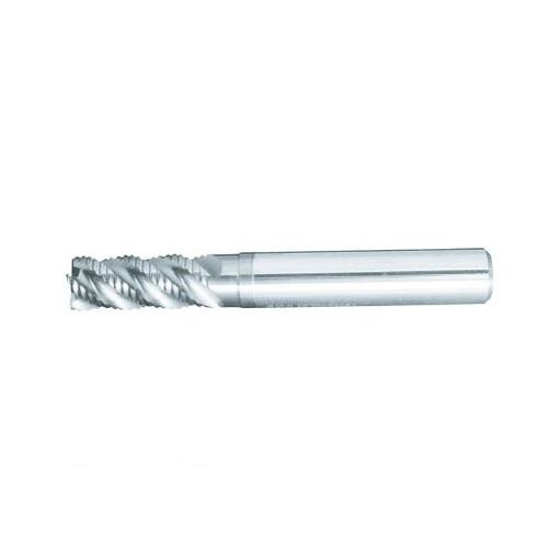 マパール SCM2000800Z04RF0032HAHP214 Opti-Mill SCM200 ラフィング
