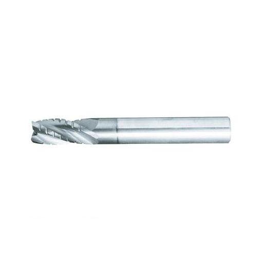 マパール SCM2202000Z04RF0020HAHP219 Opti-Mill SCM220 ラフ&フィニッシュ 【送料無料】