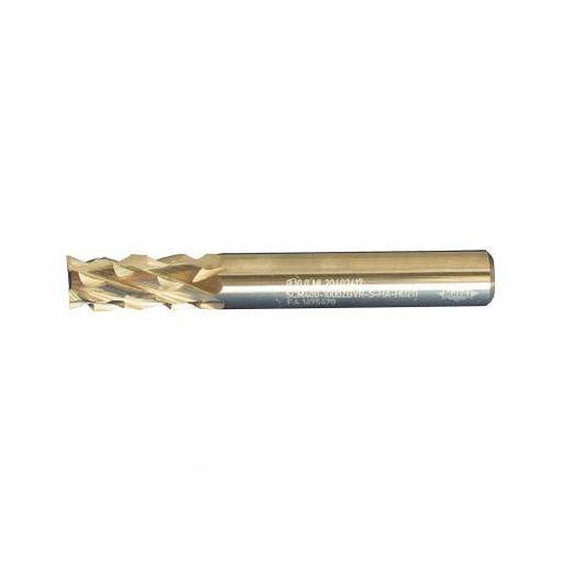 マパール SCM4001200ZGVRSHAHU211 OptiMill-Composite SCM400 複合材用ルーター 【送料無料】