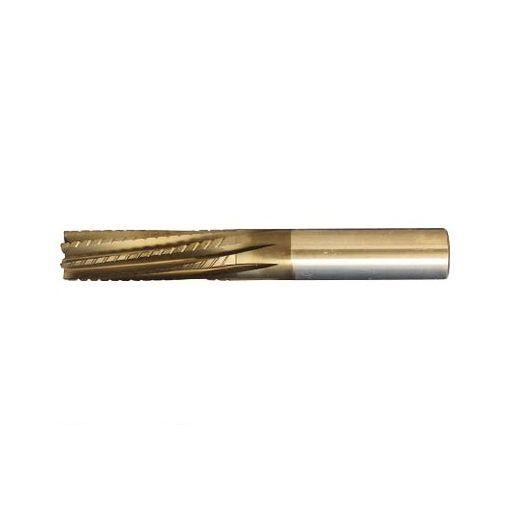 マパール SCM4700600Z08RF0012HAHC619 OptiMill-Composite SCM470 複合材用エンドミル 【送料無料】