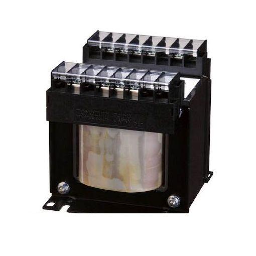豊澄電源機器 SD21200A2 SD21シリーズ 200V対100Vの絶縁トランス 200VA【送料無料】
