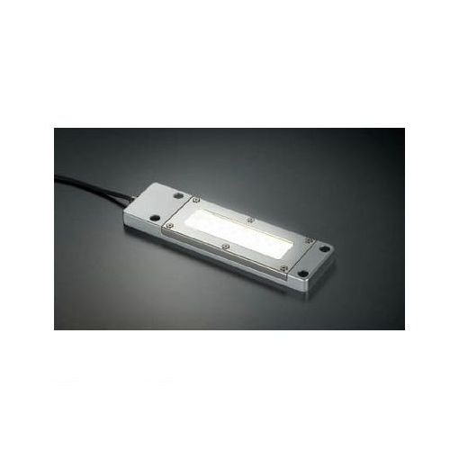 LAMP SLTGH324WNSL LEDタフライト新3型 3000lx昼白色 220ー026ー707 【送料無料】