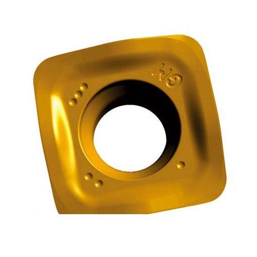 【あす楽対応】京セラ[SOMT140520ERGM] ミーリング用チップ CA6535 CVDコーティング (10個入)