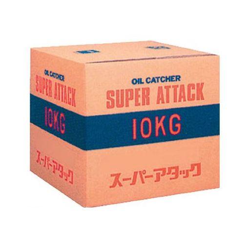 【あす楽対応】【個数:1個】スーパーアタック10 SUPERATTACK10 スーパーアタック10【送料無料】