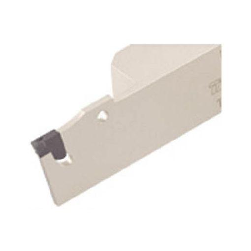 イスカル[TGTL16162IQ] 突切用ホルダー
