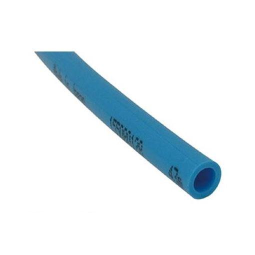 【あす楽対応】【個数:1個】チヨダ[TE12100LB] TEタッチチューブ 12mm/100m ライトブルー【送料無料】