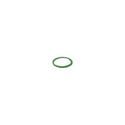 チヨダ TE1620LG TEタッチチューブ 16mm/20m ライトグリーン【送料無料】