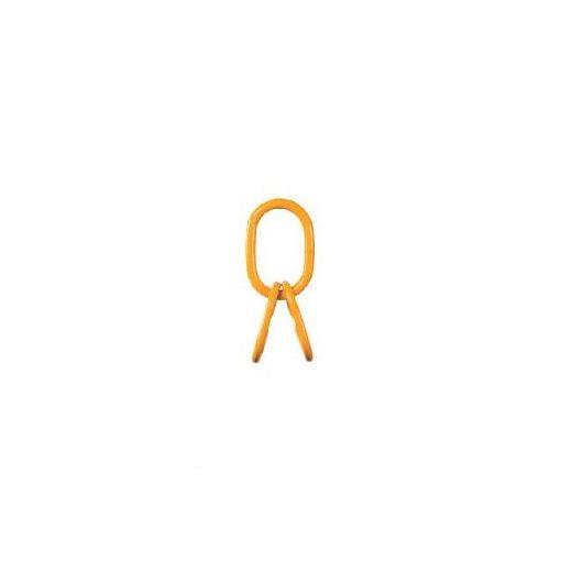 【あす楽対応】象印 TG10 マスターリンク 中間リンク付き 6.4t