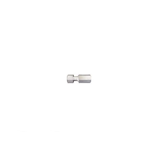 高圧継手 メス×メス TS145 袋ナットタイプ TS145【送料無料】