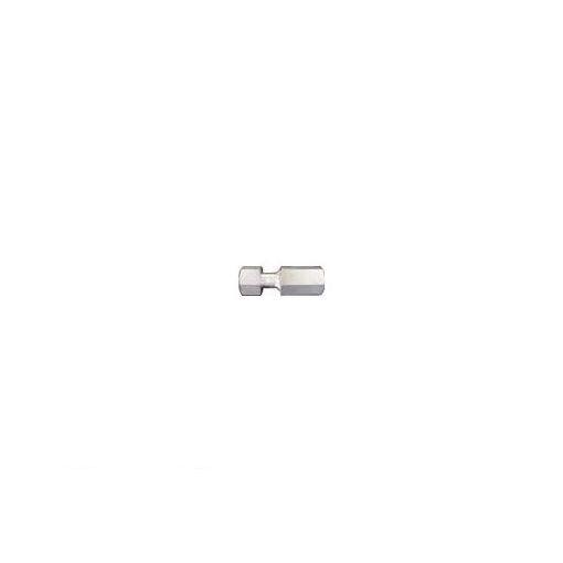 高圧継手 メス×メス TS146 袋ナットタイプ TS146【送料無料】