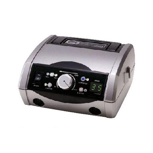 ウラワミニター UC90090 G7コントローラー【送料無料】