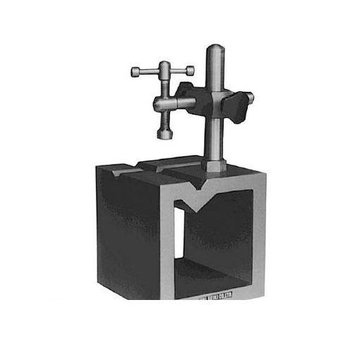 桝型ブロック UV150B B級 150mm【送料無料】