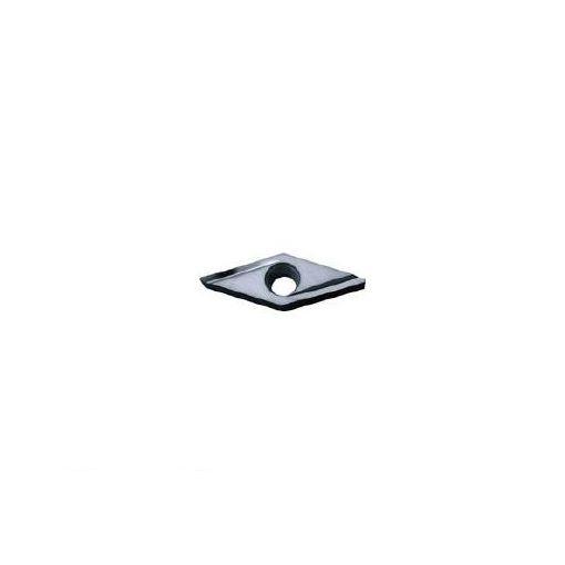 京セラ VBET110302MLY 旋削用チップ PVDコーティング PR1425 10個入 【送料無料】