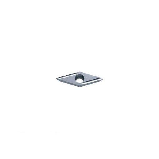 京セラ VPET110301MFRU 旋削用チップ PVDコーティング PR1425 10個入 【送料無料】