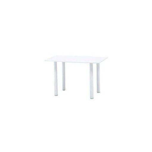 【個数:1個】テラモト [MZ5951400] 「直送」【代引不可・他メーカー同梱不可】 ガーデンテーブル NWT-10×6