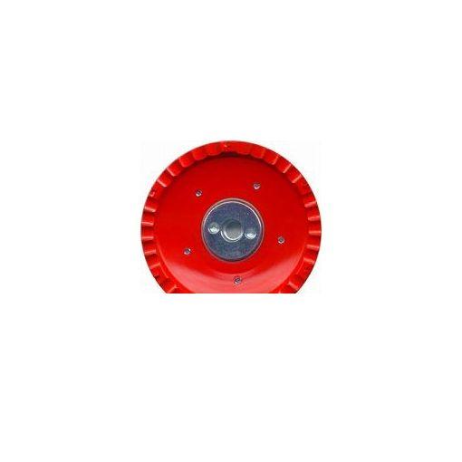 ツボ万 [MCS-926M] 静音マクトルオレンジ MCS926M